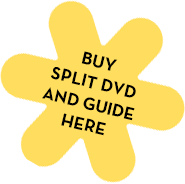 Buy the Guide and the DVD Here